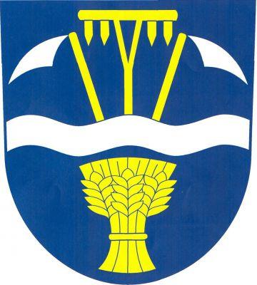 Znak Kejžlice