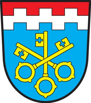 Znak Koberovic