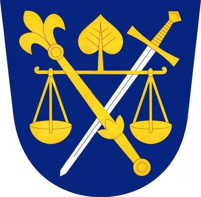 Znak Komorovic
