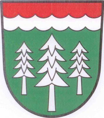 Znak Horní Paseky