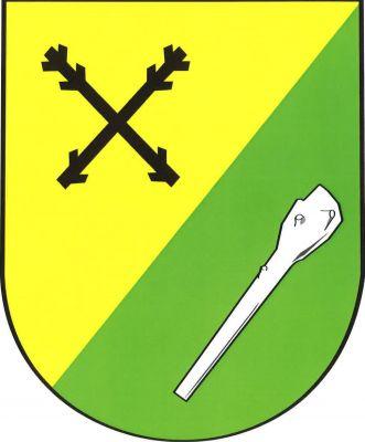 Znak Kyjova