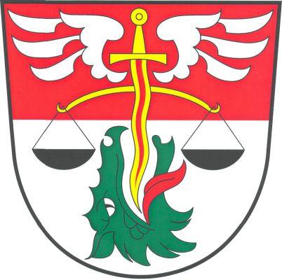 Znak Michalovic