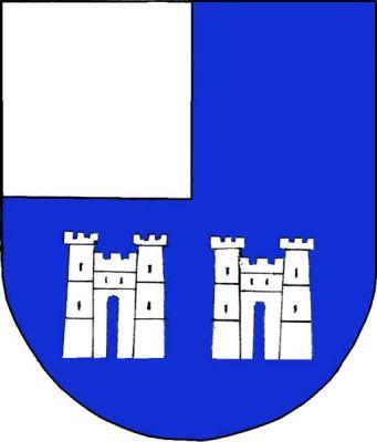 Znak Lukavce