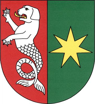 Znak Bezděkova