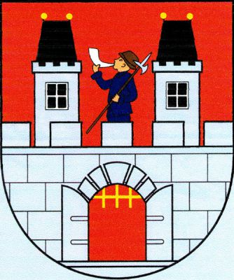 Znak Nového Rychnova