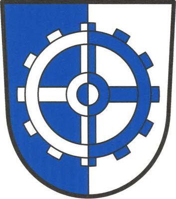 Znak Onšova