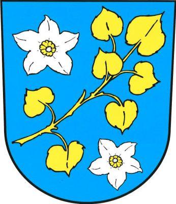 Znak Kochánova