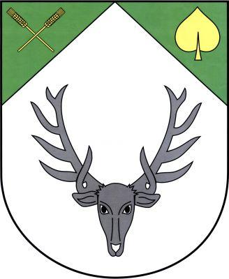 Znak Slavětína