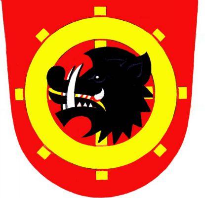 Znak Kunemile