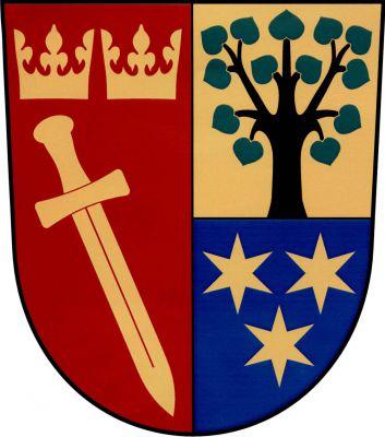 Znak Kraborovic