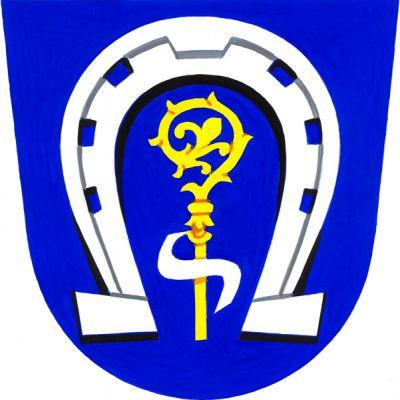 Znak Podmoklan