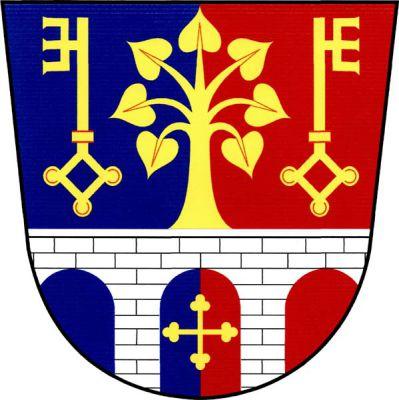 Znak Sedlic