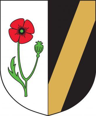 Znak Útěchovic