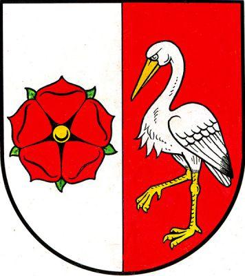 Znak Včelničky