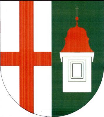 Znak Věžné