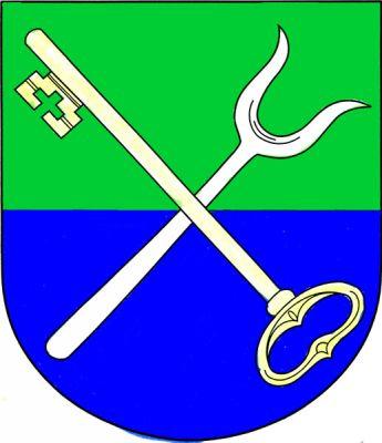 Znak Želivi