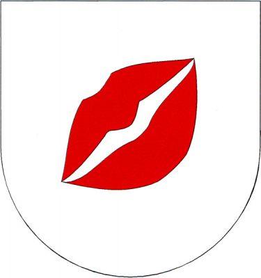 Znak Milasína
