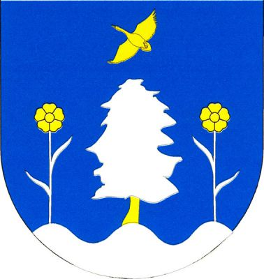 Znak Pikárce