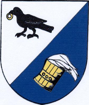 Znak Radkova