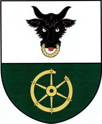 Znak Ubušínku