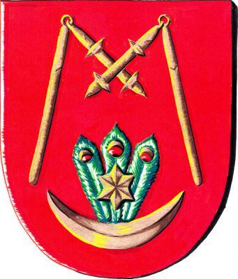 Znak Martínkova