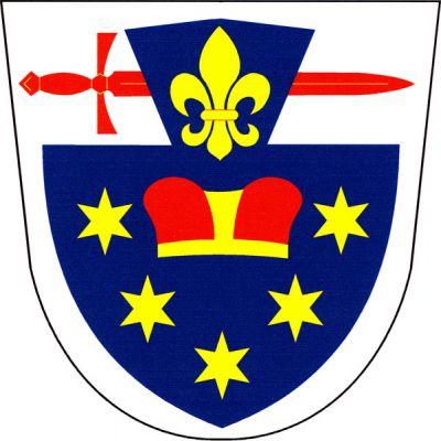 Znak Litohoře