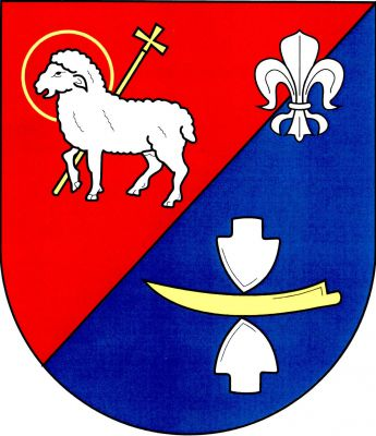 Znak Lukova