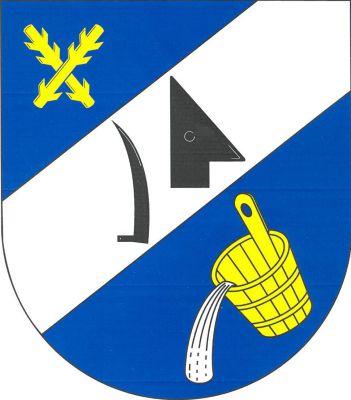 Znak Jiratic