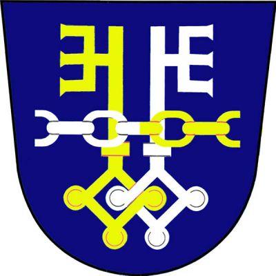 Znak Krahulova