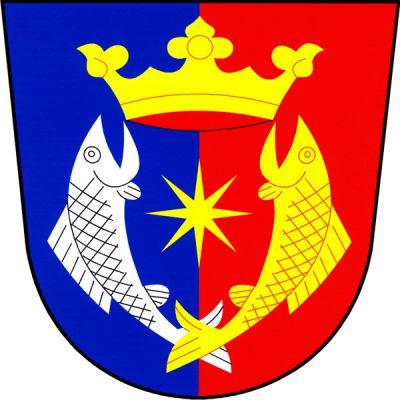 Znak Lidmaně