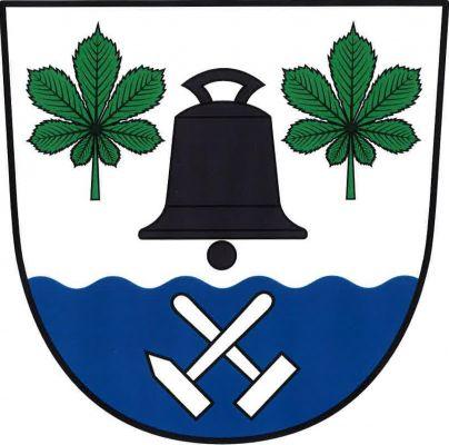 Znak Černova