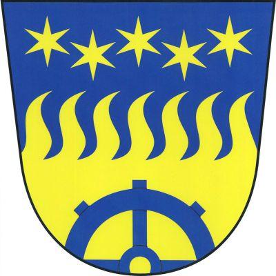 Znak Zhořce