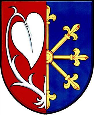 Znak Rynárce