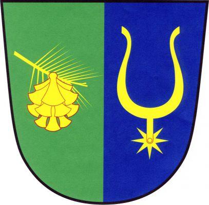 Znak Borku