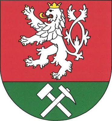 Znak České Bělé
