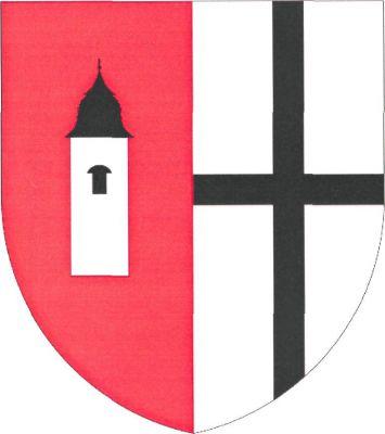 Znak Číhoště