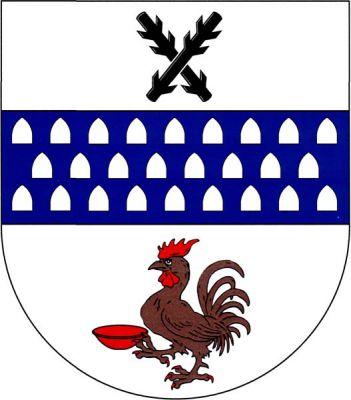 Znak Dolní Krupé