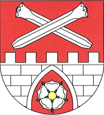 Znak Dolního Města