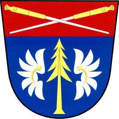 Znak Druhanova