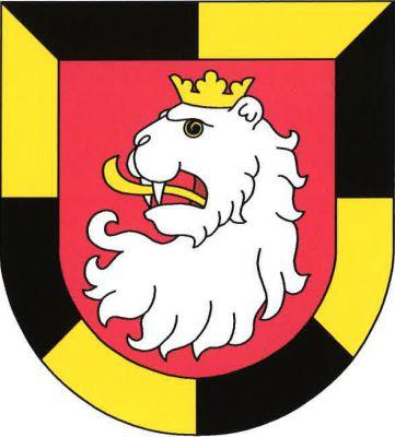 Znak Hněvkovic