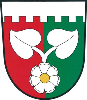 Znak Hradce