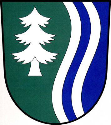 Znak Jedlé