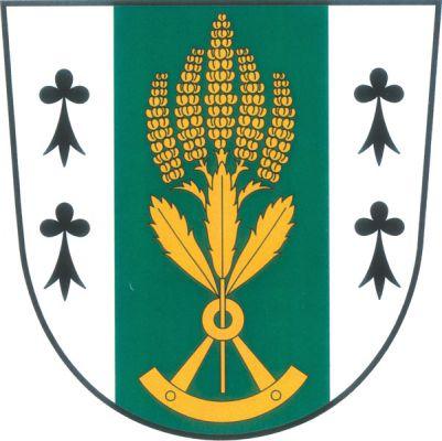 Znak Jeřišna