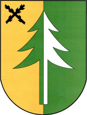 Znak Kojetína