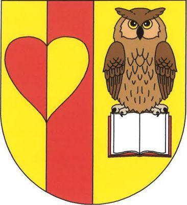 Znak Leškovic