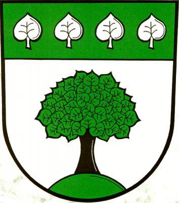 Znak Lípy
