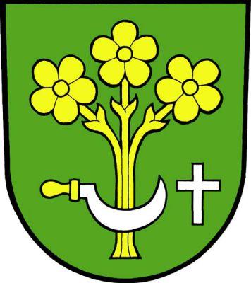 Znak Lučic