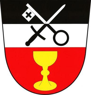 Znak Malčína
