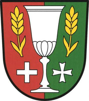 Znak Pavlova
