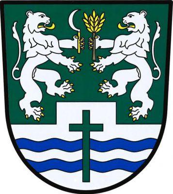 Znak Prosíčky
